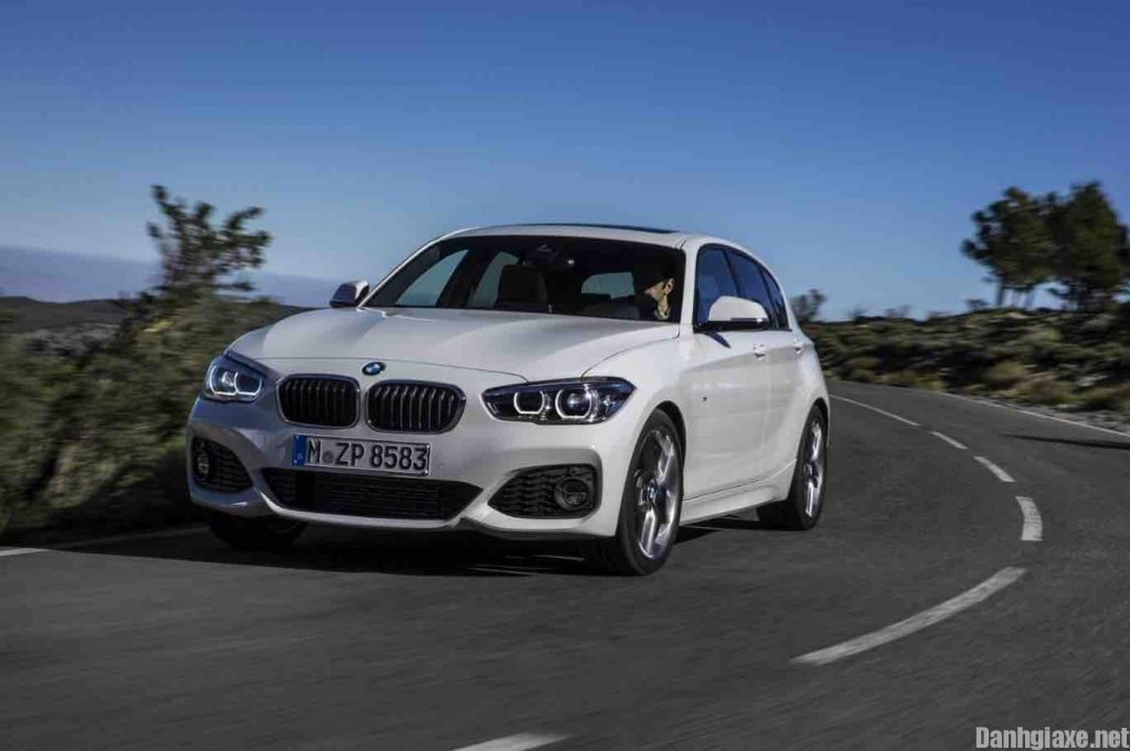 bmw-1-series-hatchback-2017