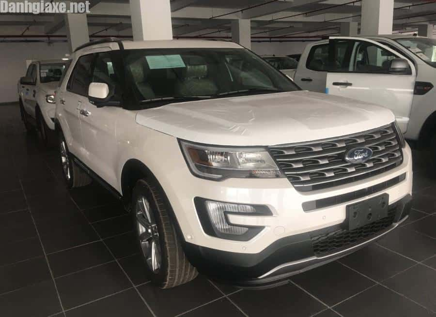 Ford EcoSport, Ford Fiesta, Ford Focus, Ford Explorer, Ford Everest, Ford Ranger, Ford EcoSport 2019, Ford Fiesta 2019, Ford Focus 2019, Ford Explorer 2019, Ford Everest 2019, Ford Ranger 2019