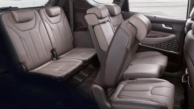 Hyundai SantaFe 2018, Hyundai SantaFe 2019, Hyundai SantaFe, Hyundai Santa Fe, Santa Fe 2019, 2019 Santa Fe, Hyundai 2019, SantaFe